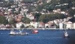 Oct 08 - Sinop73