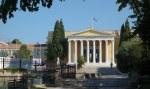 Oct 11 - Athens09