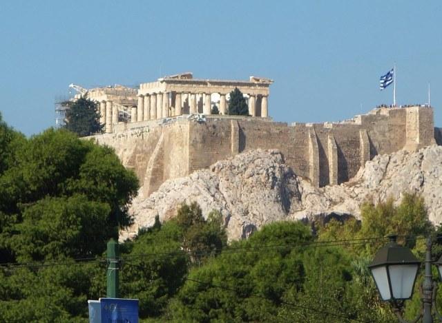 Oct 11 - Athens11