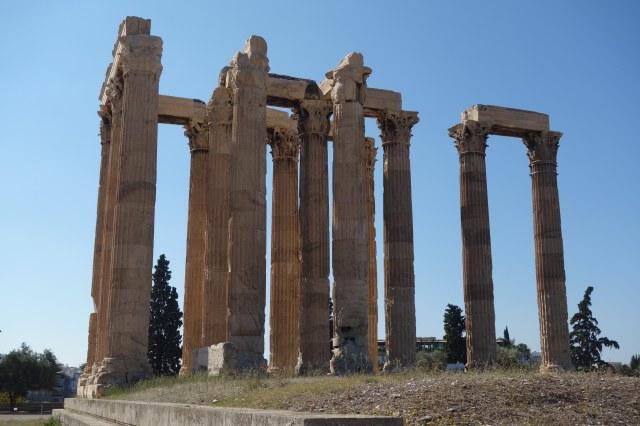 Oct 11 - Athens15