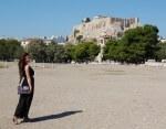 Oct 11 - Athens19