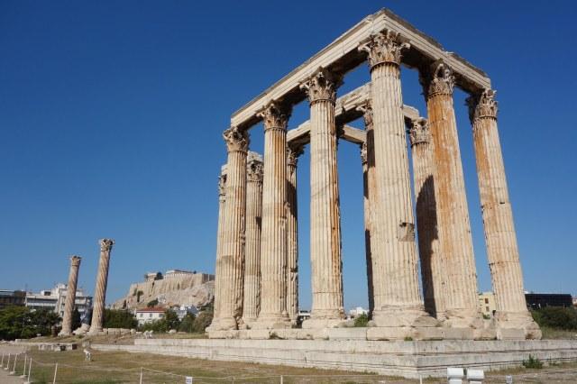 Oct 11 - Athens23
