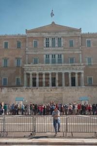 Oct 11 - Athens28