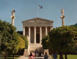 Oct 11 - Athens34