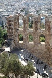 Oct 11 - Athens47
