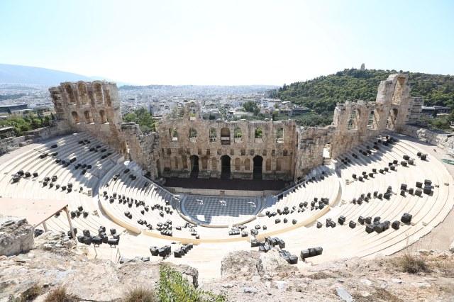 Oct 11 - Athens51