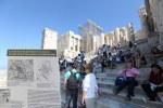 Oct 11 - Athens58