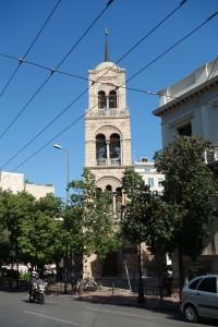 Oct 11 - Athens67