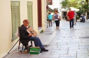 Oct 11 - Athens68