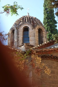 Oct 11 - Athens74