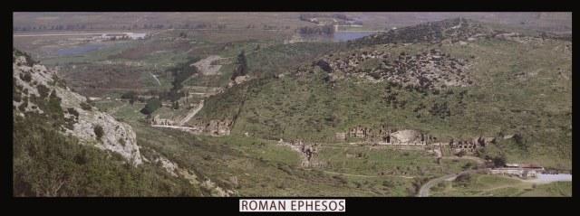 Oct 12 - Ephesus11