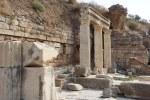 Oct 12 - Ephesus16