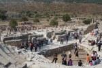 Oct 12 - Ephesus24