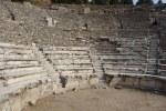 Oct 12 - Ephesus35