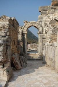 Oct 12 - Ephesus37