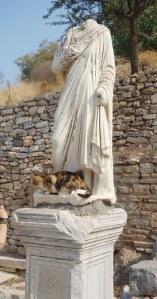 Oct 12 - Ephesus42