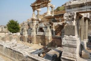 Oct 12 - Ephesus51