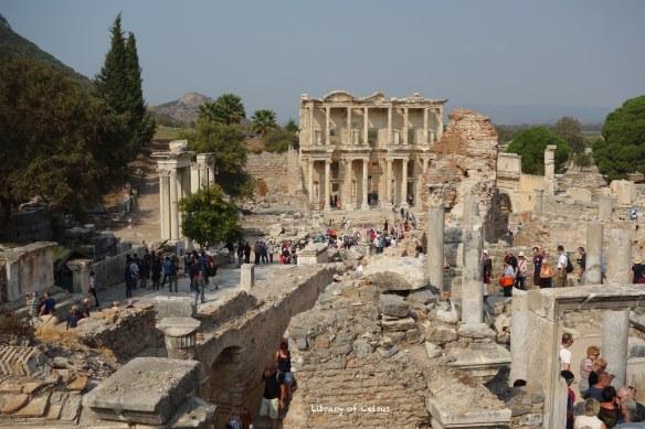 Oct 12 - Ephesus54