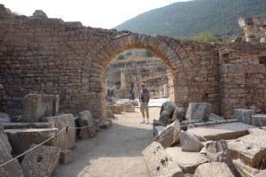 Oct 12 - Ephesus57