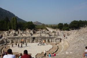 Oct 12 - Ephesus62