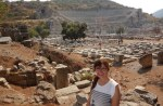 Oct 12 - Ephesus68lowres