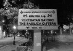 Sept 29 - Basilica Cistern01