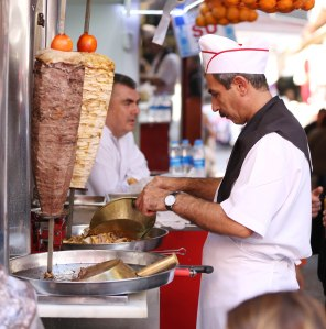 Sept 30 - Istanbul Old City108