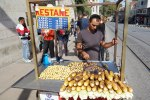 Sept 30 - Istanbul Old City113