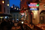 Sept 30 - Istanbul Old City125
