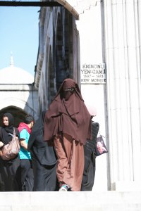 Sept 30 - Istanbul Old City46