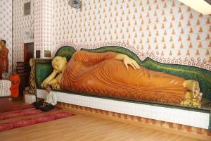 2014 Apr 15 - Buddhist Maha Vihara15