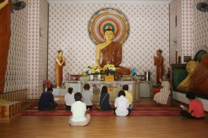 2014 Apr 15 - Buddhist Maha Vihara44