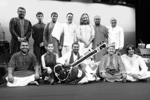 2014 Apr 27 - A Sitar's Journey41