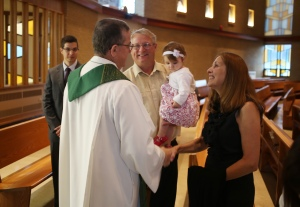 2014 Aug 16 - Baptism14
