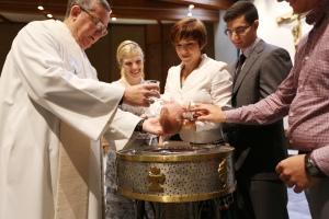 2014 Aug 16 - Baptism42