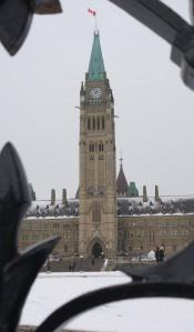 2014 Dec 10 - Parliament Hill19