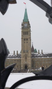 2014 Dec 10 - Parliament Hill19