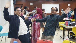 2014 Jan 11 - SMK Subang Jaya92