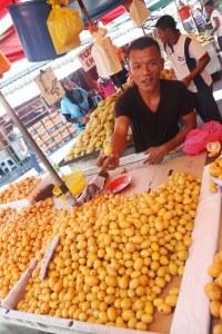2014 Mar 11 - Chow Kit Market69