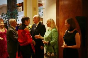 2014 Mar 17 - Irish Reception53