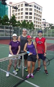 2014 May 11 - tennis19
