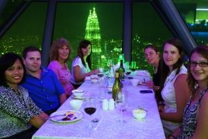 2014 May 29 - KL Tower24