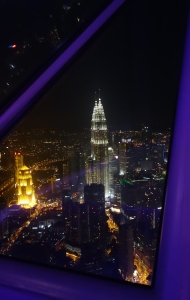 2014 May 29 - KL Tower26