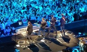 Feb 19 - Bruce Springsteen & E Street Band46