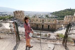 Oct 11 - Athens53