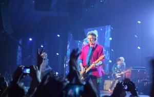 Rolling Stones concert08