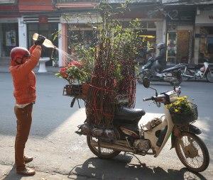 Thursday - Hanoi47