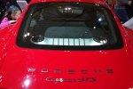 2015 Feb 16 - Toronto Car Show13