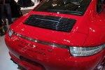 2015 Feb 16 - Toronto Car Show14