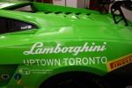 2015 Feb 16 - Toronto Car Show21